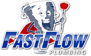 Fast Flow Plumbing, KY 40511
