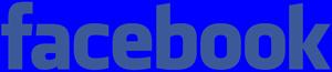 facebook-wordmark3